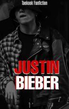 Justin Bieber ☆Taekook ☆ by ArmyholicEverytime
