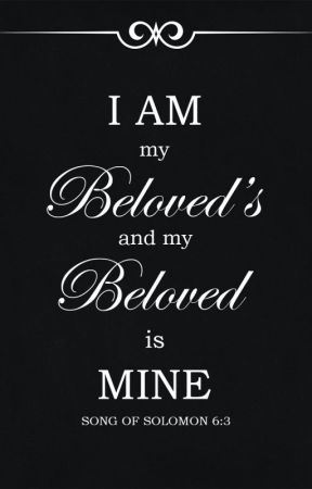 I am My Beloved's by EndTimesResources