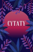 Cytaty... by _paulaq_