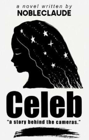 The Dreamers: Celeb by Nobleclaude