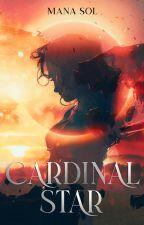 Cardinal Star by ManaSolStories