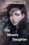 ~The Moon's Daughter~ cover