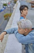 Unexpected Feelings (chanhun) . by insane_for_exo