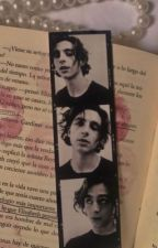 𝐓𝐇𝐄 𝐃𝐀𝐘 𝐃𝐑𝐄𝐀𝐌𝐄𝐑 | ranboo by helvino