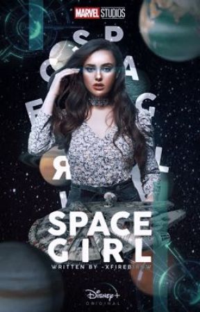 SPACE GIRL ▬▬ 𝗐𝖺𝗇𝖽𝖺𝗏𝗂𝗌𝗂𝗈𝗇. by -xfirebirdw