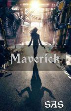 Maverick by 11322SAS