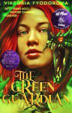 The Green Guardian by CroodsGirl