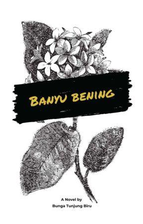 Banyu Bening by End888