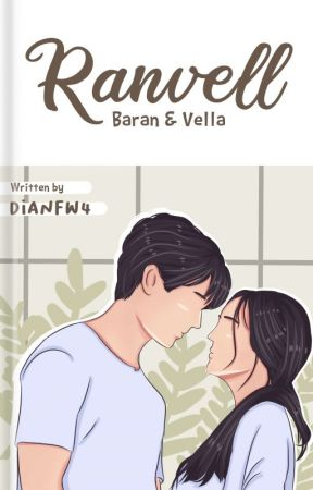 RANVELL by Dianfw4