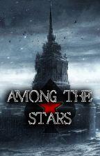 Among The Stars - Část 2. - Volání o pomoc od FRhapsody