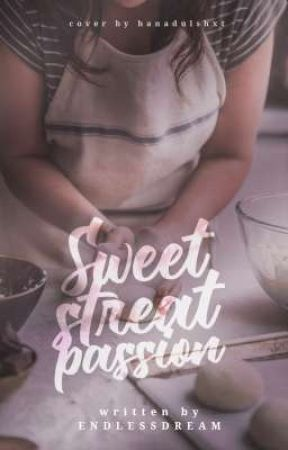 Sweet Streat Passion by end_lessdream