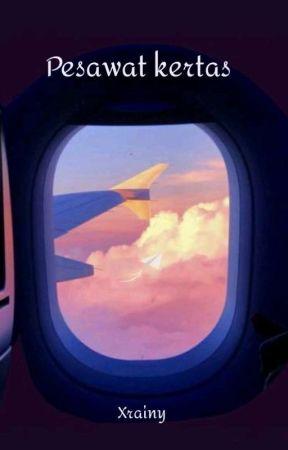 Rain by rainygirl011