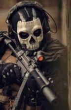 overlord: modern warfare by lockheedhenesy