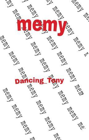 Memy by Dancing_Tony