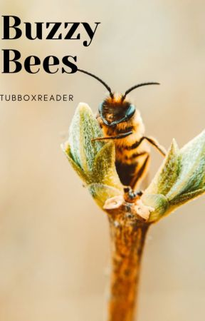 Breezy Bee (tubbo x ftm reader) by story_slxt