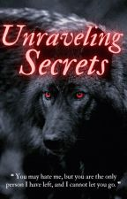 Unraveling Secrets by engeIs