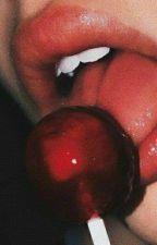 Play Date ¦ Yoonmin by HopesHoe