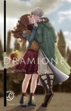Dramione One Shots von Tabea_stark