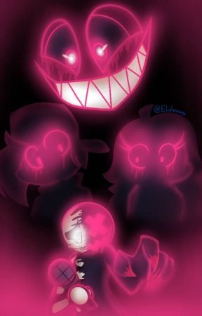 Fnf corruption Au (PLEASE FUNNY OR THOMMY DON' READ IT) by Stopfuckinglying