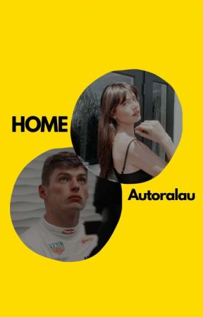 Home   Max Verstappen by autoralau