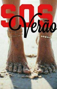 SOS: verão! (Em revisão) cover