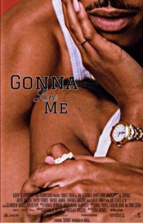 Gonna Love Me by BreBratzz