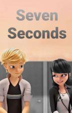 Seven Seconds by alvares715