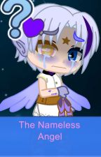 The Nameless Angel by S_Rose_Rainbow_ver
