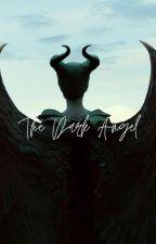The Dark Angel by fuckysupremacy