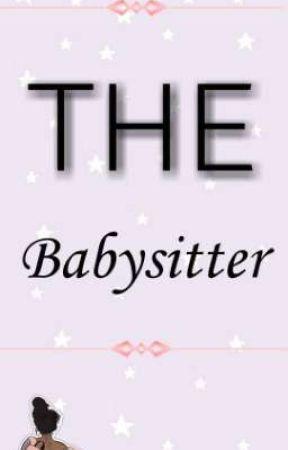 The Babysitter by Badbitchforharry