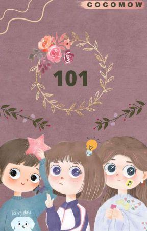 101 by nanonightliv_