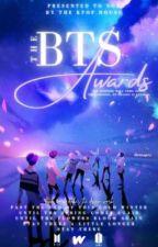 The BTS AWARD 1.1 by KPOP_House