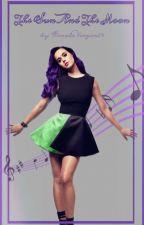 The Sun & The Moon by KenobiVirgin69