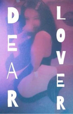 |Dear Lover| Taennie by xMooMochix