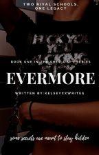 𝐓𝐡𝐞 𝐅𝐢𝐞𝐫𝐜𝐞𝐬𝐭 𝐎𝐧𝐞𝐬 𝐖𝐞𝐚𝐫 𝐏𝐢𝐧𝐤 by kelseyxxwrites