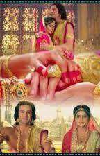 laxshman and urmila's love story by sahithimanikala17