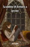 Scambio di letture a Premi cover