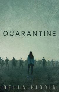 Quarantine cover