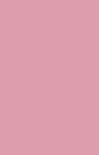 DARK VEINS, six of crows  by -sophh