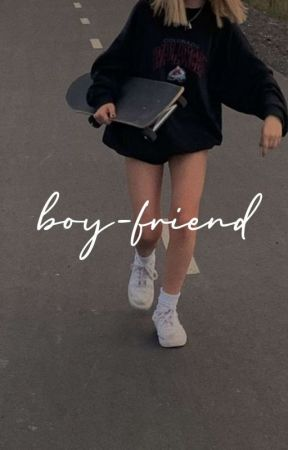 boy-friend | doyoung by fucccdis