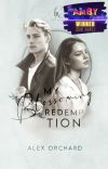 My Blossoming Redemption [Editing] cover