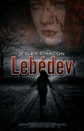 Lebédev© [Nadie Es La Excepción] (Estreno Agosto) by JesleyVChacon
