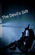 The Devil's Gift by shank41