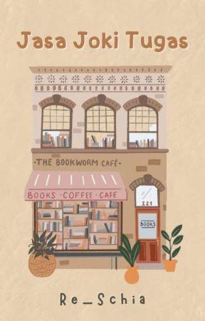 Sunflower High School [On Going]🌻 by finaanggre8
