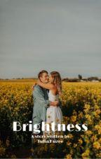 Brightness  by Julia_kk14