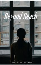 Beyond Reach by Jkookie_014