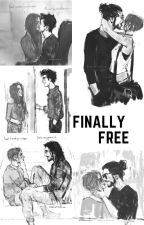 Another Life- Finally free by SiriuslyPadfoot101