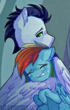 I just want a Baby! by ony28230
