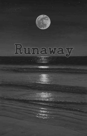 Runaway (Ranboo x Reader) by Jjeve12