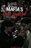 Mafia's cute Hybrid(Taekook) cover